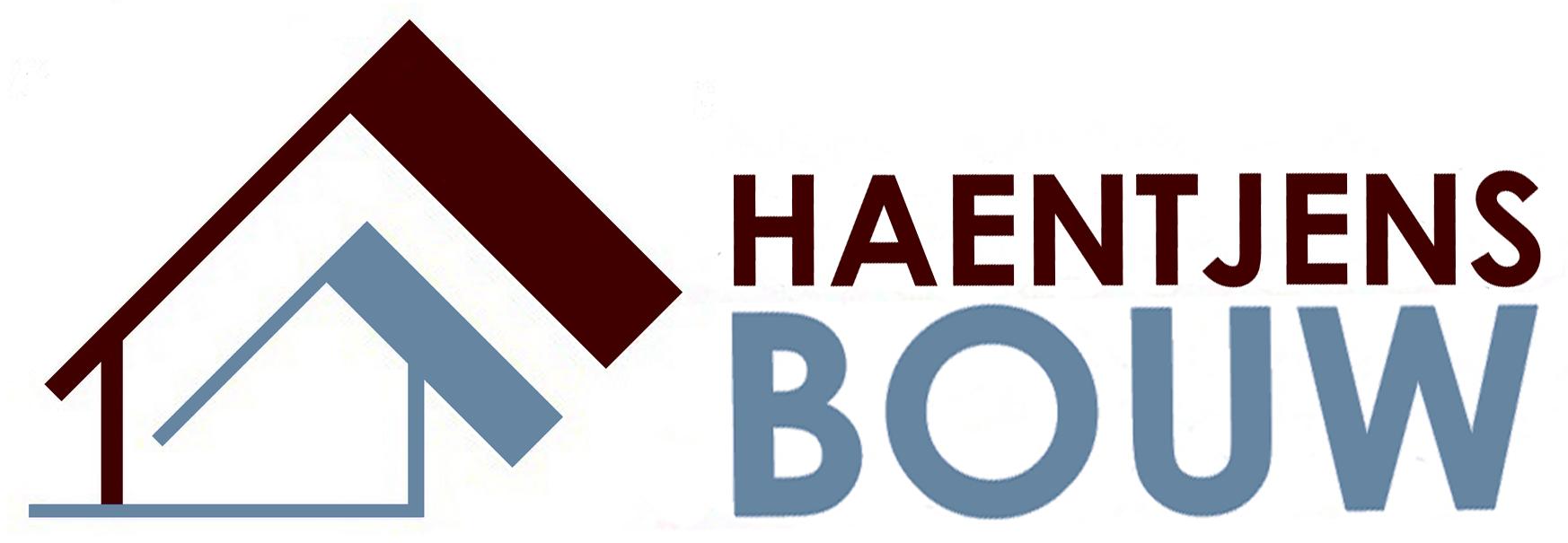 Haentjens Bouw